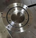 SD. 955.25.00. Rolamento do giro de B/anel do giro/rolamento da plataforma giratória