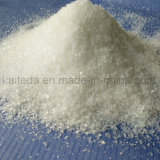 農業の等級の水晶アンモニウムの硫酸塩