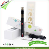 Meilleur design original de puissants E cigarette Starter Kit Kit Freeair