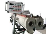 Linea di produzione della cavità del PVC due