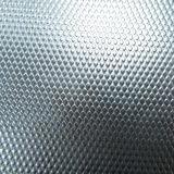 다이아몬드 패턴을%s 가진 돋을새김된 알루미늄 격판덮개