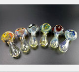 2.36 Zoll-Glaswasser-Rohr für kleines Glasrohr