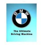 Знак доски рекламы олова BMW с более дешевым ценой