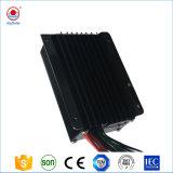 Selbst20a Cis-N-10 Solarladung-Controller der Deutschland-QualitätsPhocos Marken-12/24V