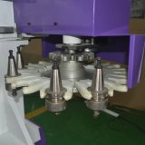Машина маршрутизатора CNC Atc Ce