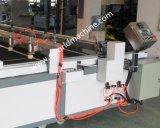 Lamellierte Glasschneiden-Tisch lamellierte Glasschneiden-Maschinerie