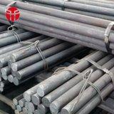 Shandong Munufacturer 60mm barre en acier allié pour l'exploitation minière moulin à billes