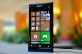 Un original déverrouillé par garantie d'an pour le téléphone cellulaire de Nokia Lumia 920