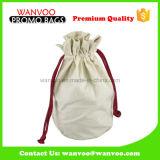 Sacchetto organico del cotone del Drawstring per la filtrazione del caffè