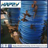 Industrieller hydraulischer Gummihochdruckschlauch R1 SAE-100