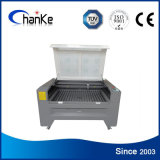 이산화탄소 CNC Laser 금속 절단기 가격 Ck1390