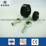 高品質の耐久性および圧力抵抗の球形の明白なベアリング