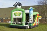 Популярные темы компании Panda Security дом возврата баннеры для продажи