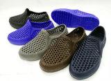 Il giardino del sandalo del pistone calza i pistoni degli impedimenti del sandalo (211626907)