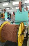 Tubi flessibili del condizionatore d'aria del A/C del veicolo di R134A