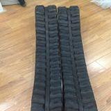 Trilhas de borracha do lince Mt50/Jt520 (BRUXA da VALA) (180X72X39)