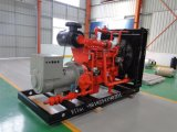 500kw Experienced To manufacture for Biomass Gas Generator