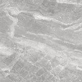 Het volledige Marmer van het Anion van het Lichaam poetste Verglaasde Vloer en Tegel 800X800mm 2-Ia88c37 van het Porselein van de Badkamers van de Tegel van de Muur op