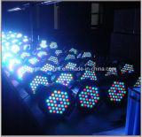 3W*36PCS LEIDENE van de Was van het Stadium van de Disco van DJ het BinnenLicht van het PARI (YE034D)
