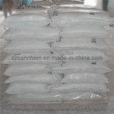 De Prijs van het Oxyde van het Zirconiumdioxyde van de hoge die Zuiverheid in China wordt gemaakt