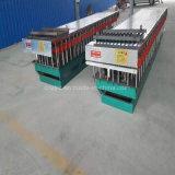 Gradeamento de PRFV GRP Máquina / Máquina ralar moldada de plástico reforçado com fibra de vidro/ máquina de Grade