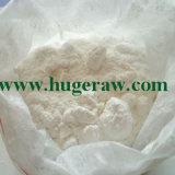 Alta qualidade Powder esteróide Oxandrolone Anava para Weight Loss