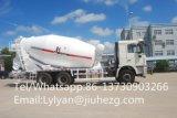 建設プロジェクトのトラックのJiuheの特別なブランド、サウジアラビアの熱い販売!