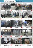 Équipement de gym professionnel / Assise de poitrine de presse (BFT-2046)