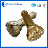 DTHの穴あけ工具を供給している中国の製造業者