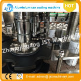Monobloc 2 в 1 Juice Can Filling Sealing Machine