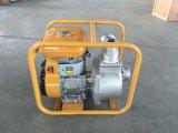 Robin gasolina gasolina Tipo de bomba de agua centrífuga Ptg307