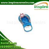 OEMのロゴの装飾冷却装置磁石