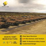 Huaye шатер рамки воинский для сбывания (hy316j)