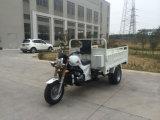 EEC/Three 바퀴 기관자전차 (TR-24)를 가진 200cc 화물 세발자전거