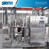 CO2 Wasser-Mischmaschine für das gekohlte Trinken