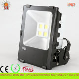 IP67 Top Quality High Lumens 200W LED Flood Light