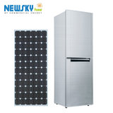 12/24V DC compresor frigorífico de Energía Solar 176L