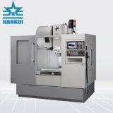 Центр CNC высокого качества 3axis обслуживания ODM Vmc855 вертикальный подвергая механической обработке