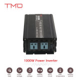 Wechselstrom 110V 220 Volt&#160 Gleichstrom-12V/24V; Auto-Energien-Inverter SolarInversor 1000 Watt