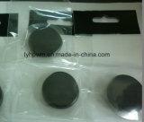 Il nero disponibile di colore del mastice molle del tungsteno di alta qualità, Green&Brown