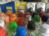 Hot Sale Cute Mini en plastique pour le Bureau de l'agrafeuse