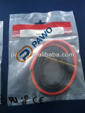 Wasser Pipe Heating Cable mit Thermostat Low Price für Sale