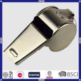 Atacado Good Quality Cheap Metal Whistle