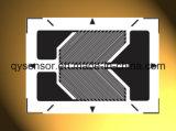 Halbes Brücken-Widerstand-Dehnungsmessgerät