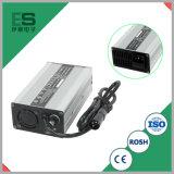 carregador da bateria de Corrente Baixa Scooter eletrônico com marcação RoHS