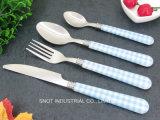 Coutellerie/Vaisselle/Vaisselle/Cuillère couteau coutellerie/bras de fourche