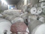 Мешок/крен удобрения высокого качества 50kg сплетенные PP