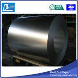 Dx51d+Z Galvalume горячего DIP польностью катушка трудного стальная