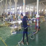 Industrieller Staubsauger für das Bau-Sektor-Textilindustrie-Webart/Spinnen