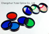 Оптически цветной поглотитель для фильтра оптически фильтра оптически Bandpass